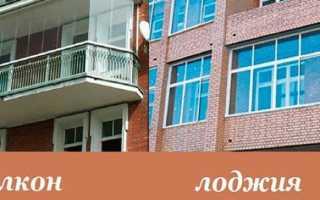 Как замерить площадь квартиры