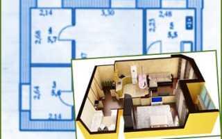 Кадастровый план на квартиру где получить