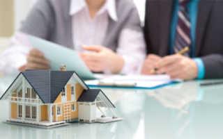 Как купить квартиру у подрядчика