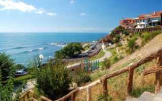 Как купить квартиру в болгарии гражданину россии сдача в аренду недвижимости в дубае