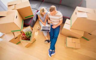 Как переоформить документы на квартиру