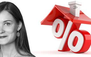 Что такое налоговый вычет при покупке квартиры