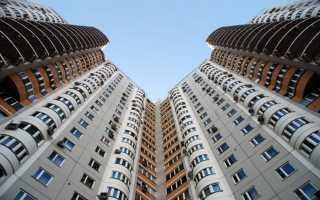 Как оформить кооперативную квартиру в собственность