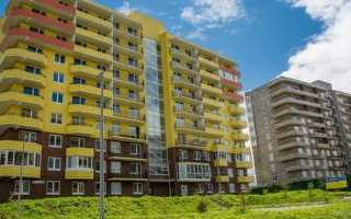 Как не ошибиться при покупке квартиры