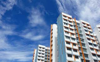 Какие документы нужны для получения квартиры сиротам