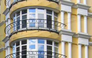 Как оценивается квартира при продаже