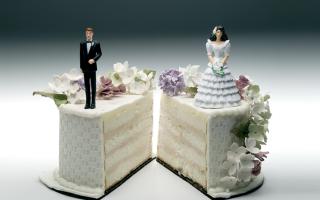 Развод и ипотека что делать с квартирой