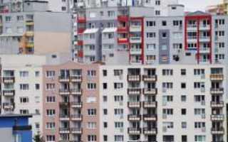 Как выбрать риэлтора при покупке квартиры