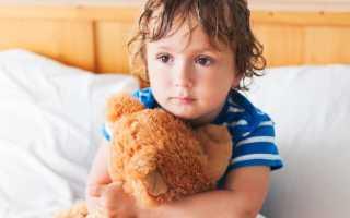 Как выписаться из квартиры с несовершеннолетним ребенком