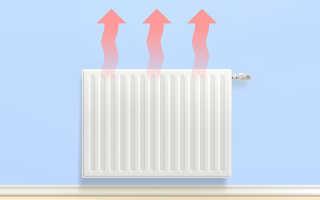 Как не платить за отопление в квартире