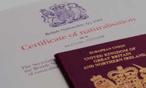 Иммиграция в Великобританию, что нужно знать?